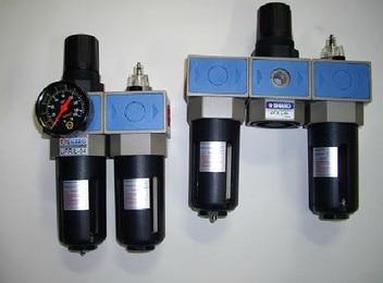 Supply (Ya Deke) UFR-03 series air source processor ya budu schastliva