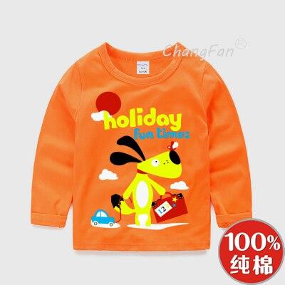 V-TREE-New-fashion-2017-spring-baby-girl-shirts-cartoon-boys-girls-t-shirt-long-sleeve-children-t-shirts-kids-shirt-girls-tops-2