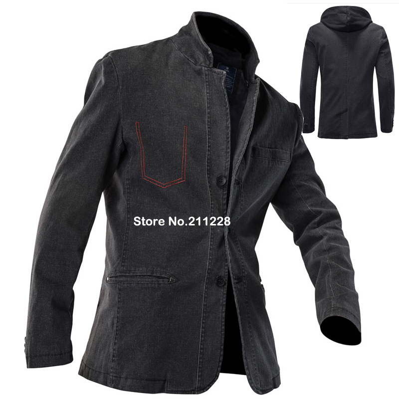 Compare Prices on Fleece Blazer- Online Shopping/Buy Low Price ...