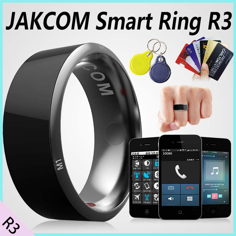Jakcom Smart Ring R3 Hot Sale In Walkie Talkie As Retevis Rt6 27 Mhz Watches For Rado
