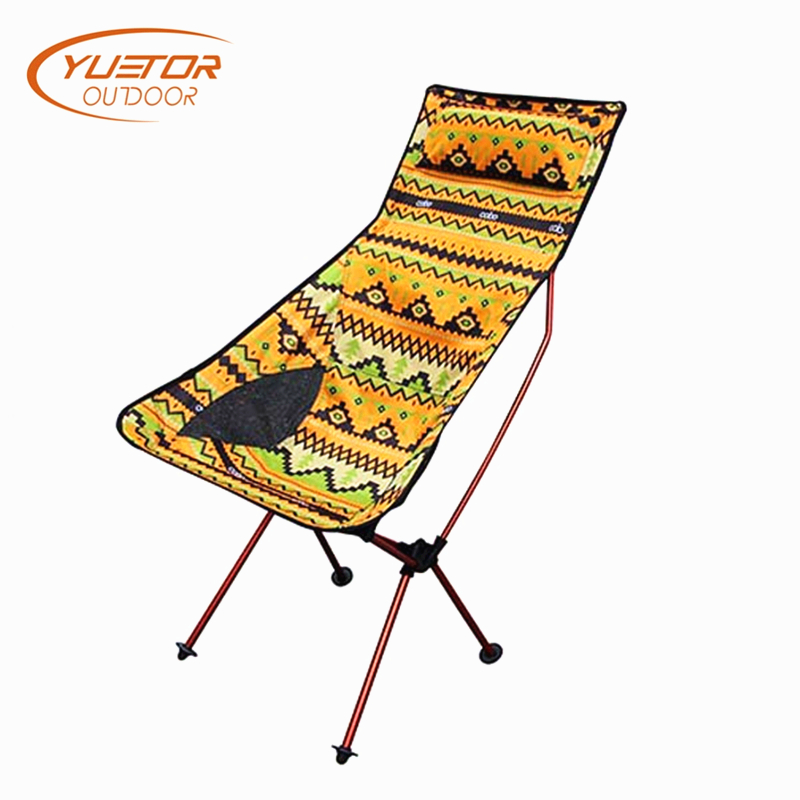 YUETOR OUTDOOR New Portable Chair Fishing Camping Folding Extended Hiking Seat Garden Ultralight Office Picnic Bohemia IndianaYUETOR OUTDOOR New Portable Chair Fishing Camping Folding Extended Hiking Seat Garden Ultralight Office Picnic Bohemia Indiana
