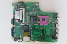 A200 960GM integrated motherboard for T*oshiba laptop A200 V000125670