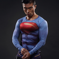 Batman vs superman font b t shirt b font tee font b 3d b font bedrukte.jpg 200x200