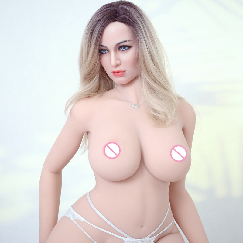 Silicone sexe 160cm poupées pour hommes adultes Sexy pour jouets réaliste japonais anime oral amour poupée vie grand sein mini vagin chatte
