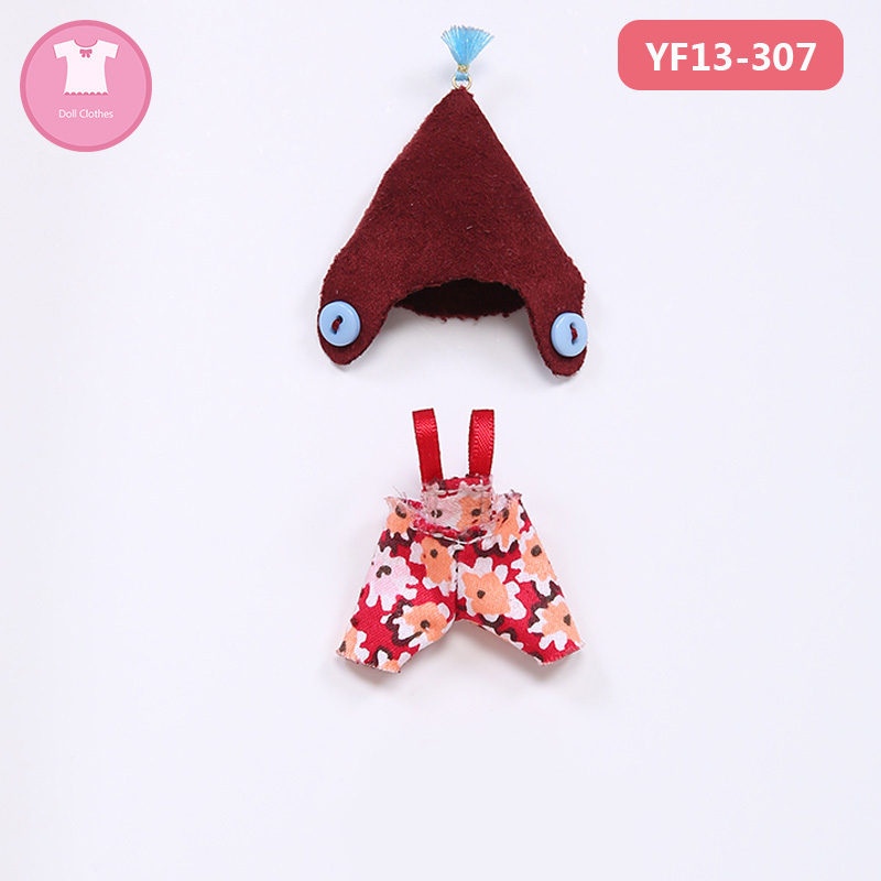 YF13-307