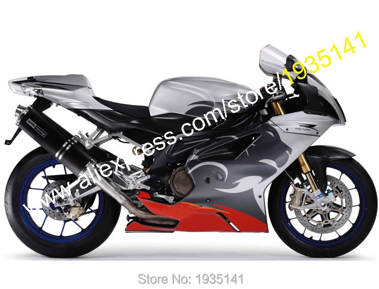 Hot Sales,For Aprilia RSV1000 03 04 05 06 ABS Parts RSV 1000 2003 2004 2005 2006 Lionhead Aftermarket Sportbike Moto Fairing Kit hot sales for bmw k1200s parts 2005 2006 2007 2008 k1200 s 05 06 07 08 k 1200s yellow bodyworks aftermarket motorcycle fairing