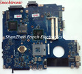 Para dell vostro gm45 kml50 la-4596p 1520 v1520 placa base integrada