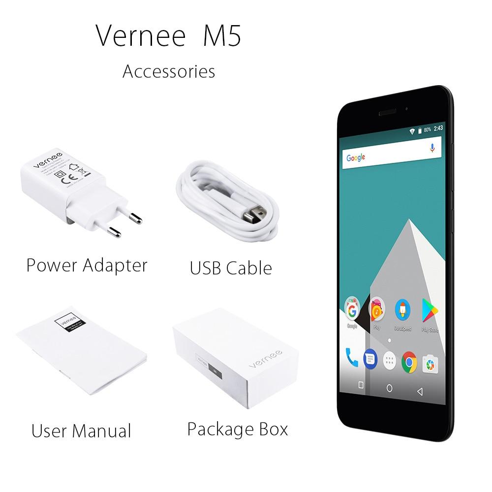 Крепеж телефона android (андроид) spark алиэкспресс как вставить телефон в очки виртуальной реальности