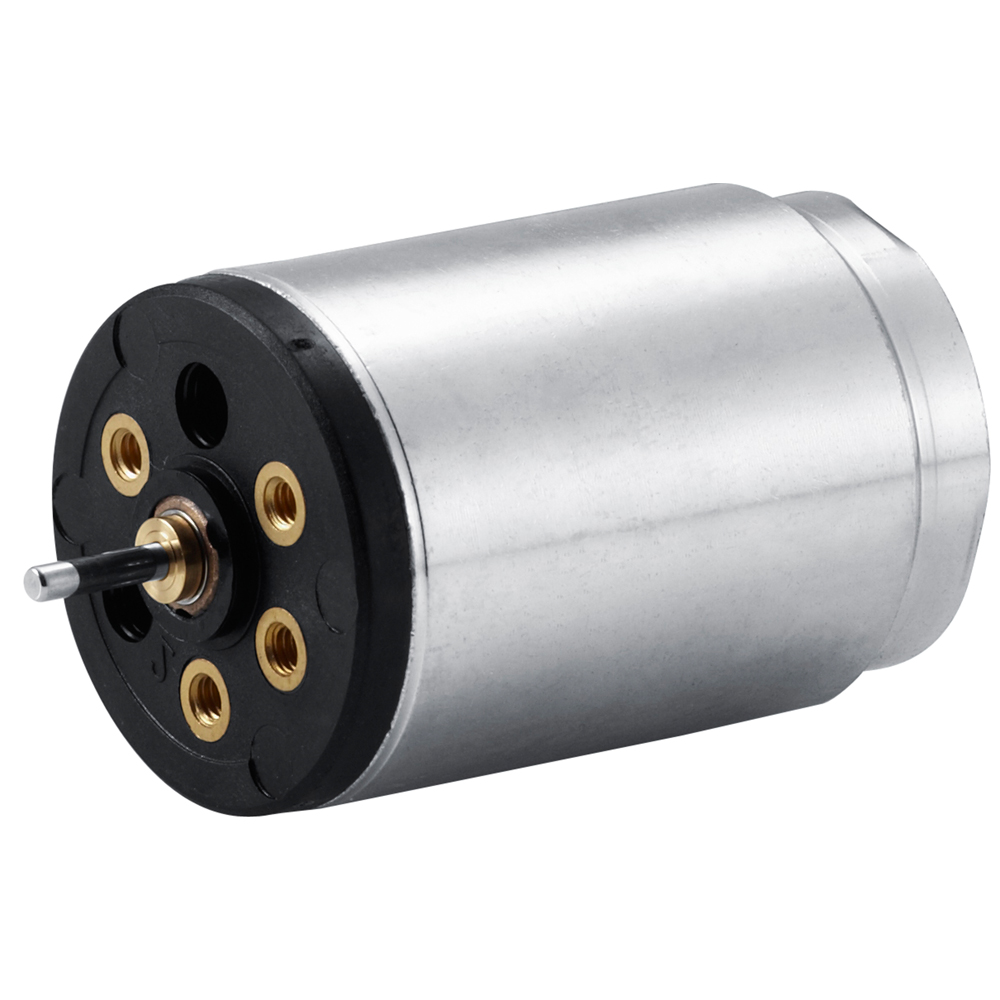 2232 FAULHABER Motor For Dragonfly Rotary Tattoo Machine Shader & Liner Tatoo Motor Gun Kits Supply For Artists