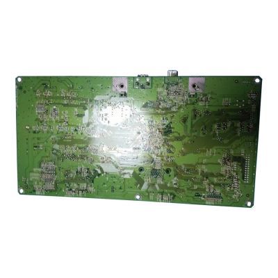for Epson  Stylus Pro 4800 Mainboard Brand New for epson stylus photo r230 mainboard
