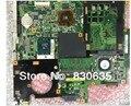 F5SL laptop motherboard F5SL 50% de desconto promoção de Vendas, trabalho + FULLTESTED ASU