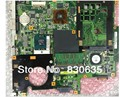 F5SL laptop motherboard F5SL 50% off Sales promotion, work+ FULLTESTED ASU