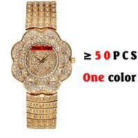 Tipo v233 relógio personalizado sobre 50 peças min pedir uma cor (a quantidade maior  o total mais barato)