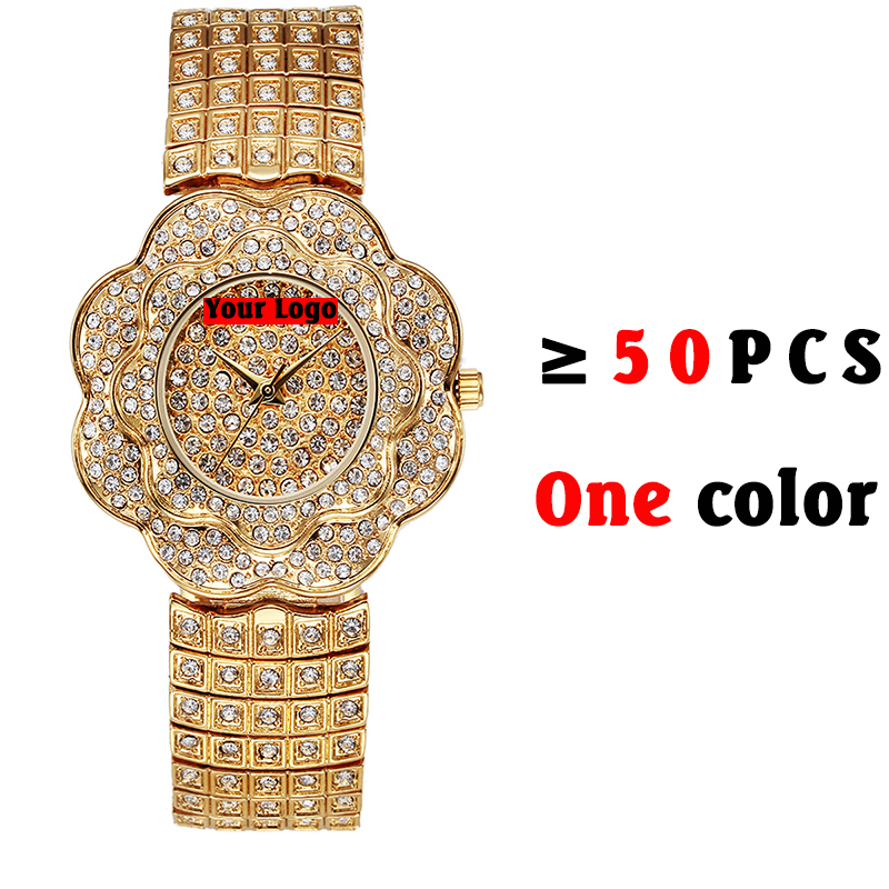 Type V233 Custom Watch Over 50 Pcs Min Order One Color( The Bigger Amount, The Cheaper Total )