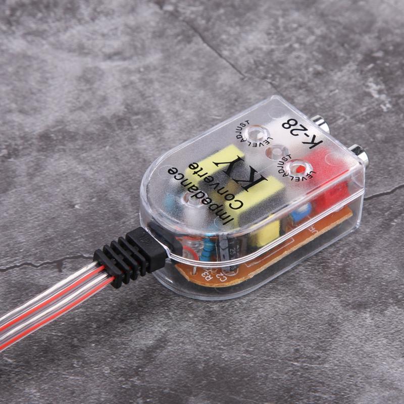 аудио усиления; автомобиль звуконепроницаемый; аудио усиления; цифровой аудио усилитель;