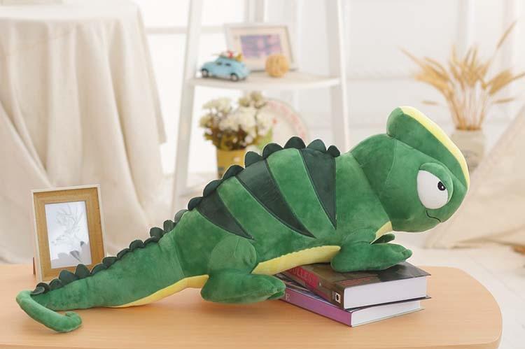 1 pc 100 140 cm Chameleon da