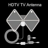 สเปนwarehouดิจิตอลHDTV