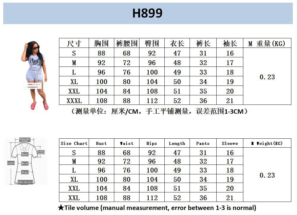 H899C.JPG