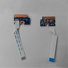 HP Compaq 6715b Notebook Button Board Windows 8 Driver Download