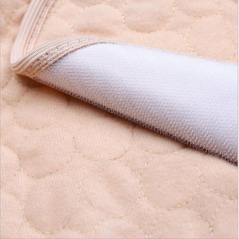 Autumn and winter bandage After Pregnancy Belt Postpartum Bandage Postpartum Belly Band for Pregnant Women Maternity MSYH 3 in Belly Bands Support from Mother Kids