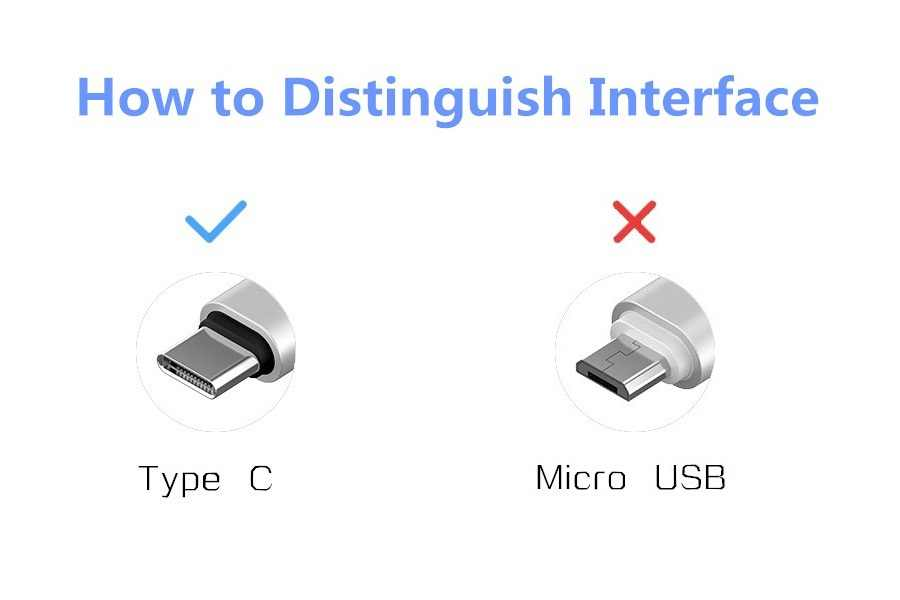 Type C USB C Mobile Phone Cable For Smartisan R1/M1/T3/T5 Fast Charger Data Cable Wire Cord adapter