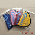 Children Car Safety Seat Belts Adjuster Protector Cover Clip Booster Strap Harness Pads Car Styling For Kids Car Protection