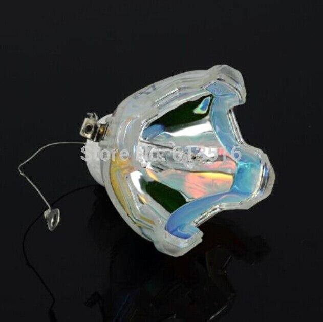 LMP-H150-M Compatible bare lamp bulb for SONY VPL-HS3 / VPL HS2 Projectors original replacement bare bulb lamp lmp e220 for sony vpl sw620 vpl sw620c vpl sw630 vpl sw630c vpl sw630cm projectors 225w