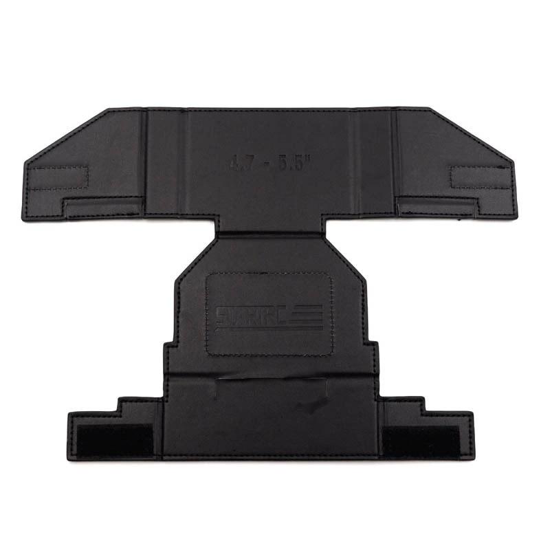 FPV Monitor Remote Controller Sun Hood 4.7-5.5 pulgadas Phone - Juguetes con control remoto - foto 6