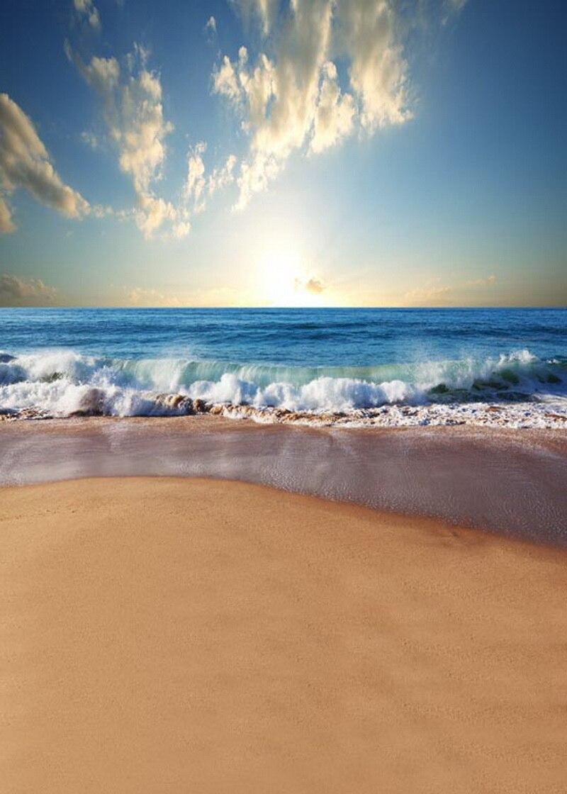 Unduh 55 Koleksi Background Gelombang Air Terbaik