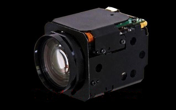 60MM SDI HDMI Camera 10 Times HD Lens Accessaries for Medical Care Dental Surgery Aerial Photography hd sdi miniature headset bullet camera 1920x1080 30fps