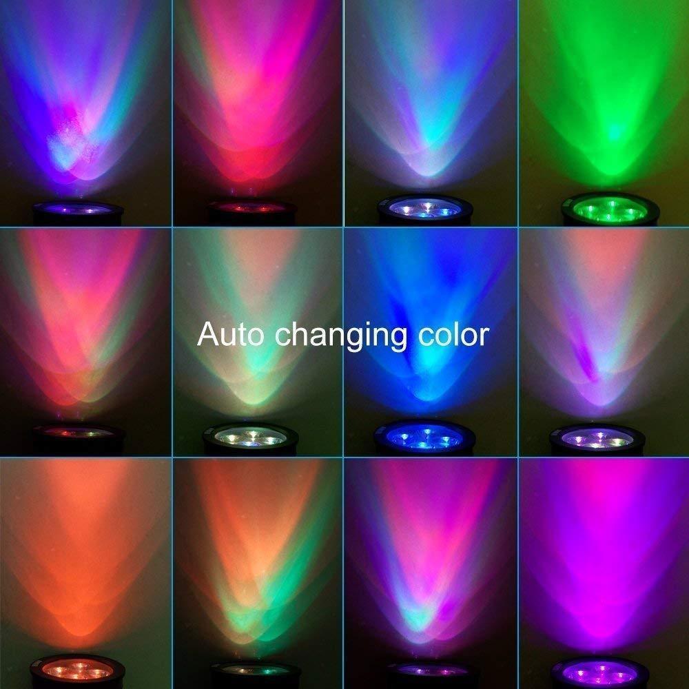 KHLITEC-Solar-Spotlight-Adjustable-Solar-Lamp-47-LED-Waterproof-IP65-Outdoor-Garden-Light-Lawn-Lamp-Landscape-Wall-Lights21