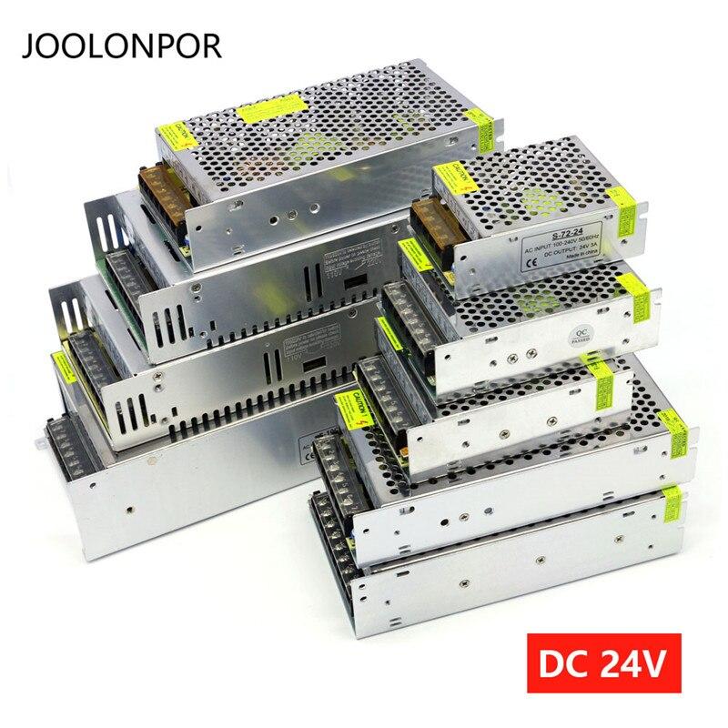 Dc 24V 1A 2A 3A 5A 10A 20A 30A 40A Powe Supply 25W 50W 60W 100W 120W 150W 250W 350W 500W 600W 800W 1000W Switching Power Supply Dc 24V 1A 2A 3A 5A 10A 20A 30A 40A Powe Supply 25W 50W 60W 100W 120W 150W 250W 350W 500W 600W 800W 1000W Switching Power Supply
