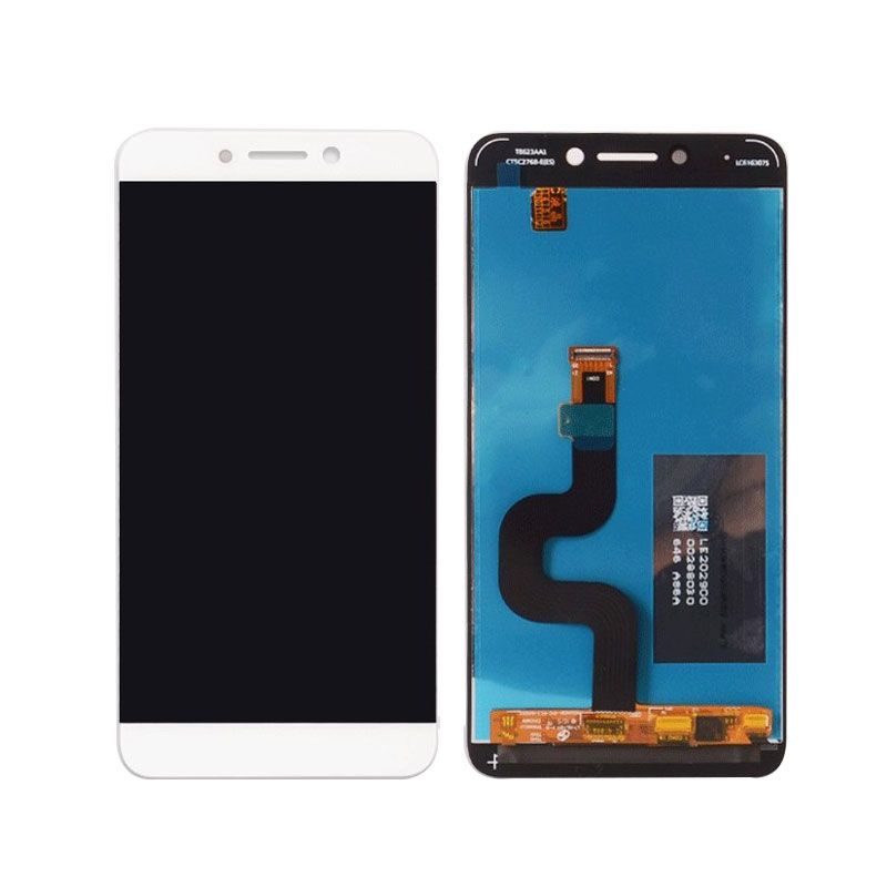 For LeEco Le 2 X626 LCD Display Screen Leeco X620 Display Screen Tested Screen Replacement for For LeEco Le 2 X626 LCD Display Screen Leeco X620 Display Screen Tested Screen Replacement for LeEco Le S3 X622 X626 X522 5.5''