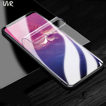 Samsung S10e Hydrogel For