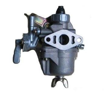 Carburador para Robin NB411 CG411 BG411 EC04 49CC desbrozadora #5416040000 reemplazo