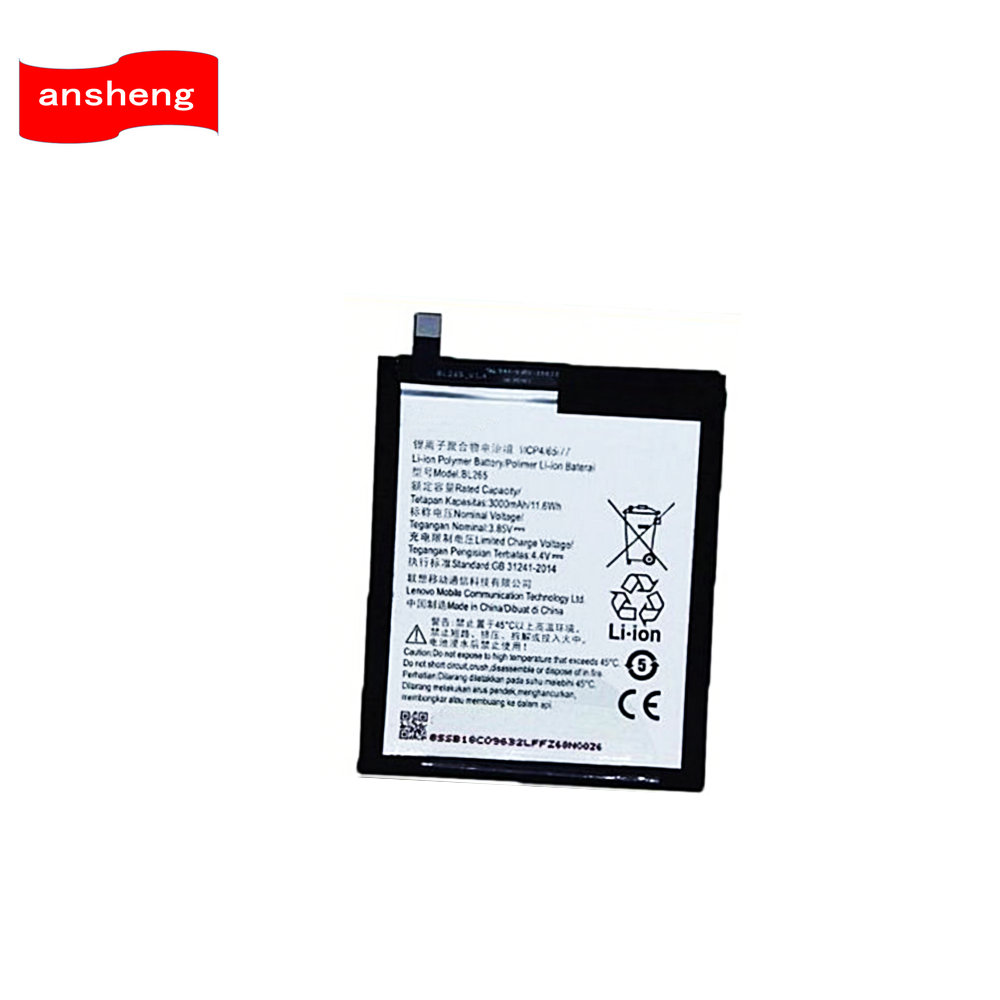 best top xt1662 xt1663 ideas and get free shipping - lm6cnaf7