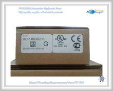 Ekran Dotykowy HMI Delta DOP-B03S211 Nowy Oryginalny 1 rok gwarancji