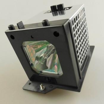 High quality Projector lamp UX21517 / LM520 for HITACHI 50V720 with Japan phoenix original lamp burner