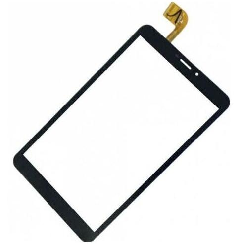 Witblue New touch screen For 8 Explay Winner 8 3G Tablet Touch panel Digitizer Glass Sensor Replacement Free Shipping new touch screen for 7 inch explay surfer 7 32 3g tablet touch panel digitizer glass sensor replacement free shipping