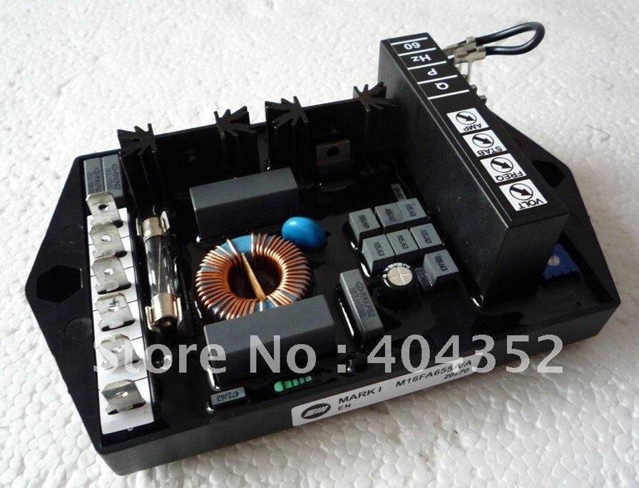 AVR M16FA655A+Fast&Free shipping by DHL/FEDEX express