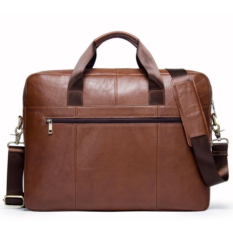 LKPRBD 2018 Dermis shoulder bag r messenger bag Men Business Briefcase bag for laptop computer man's bag handbag толстовка persona by marina rinaldi толстовка