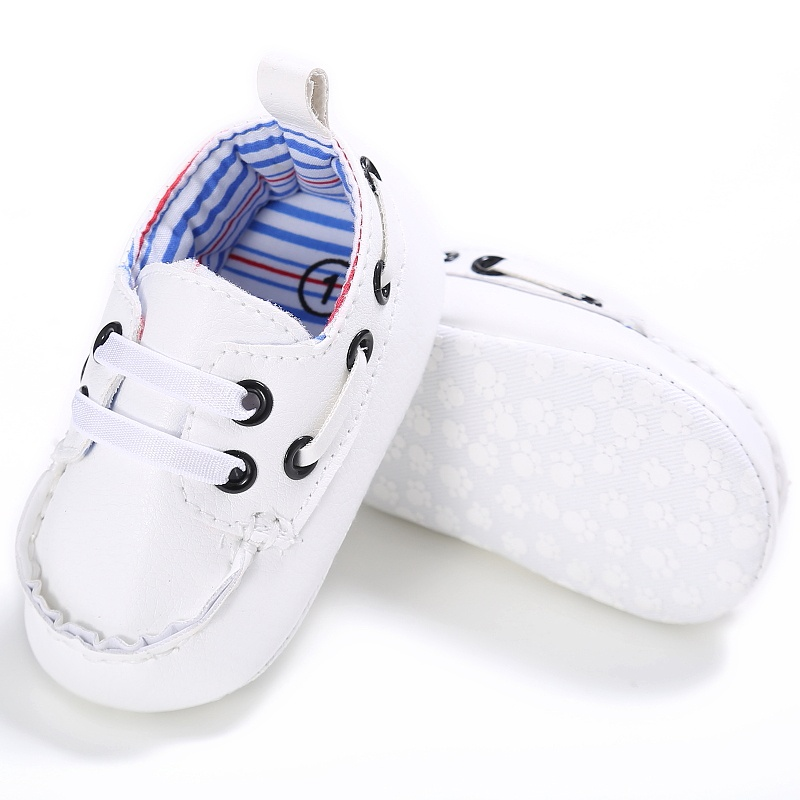 2017-Cute-Newborn-Baby-Boy-Prewalker-Shoes-First-Walkers-Casual-Soft-Soled-Crib-Sneakers-Shoes-18-Months-5