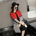 Spring & autumn Female Casual Thin Long Knitted Cardigans Jacket  Candy Color Open Stitch Sweater Coat Knit Cardigan