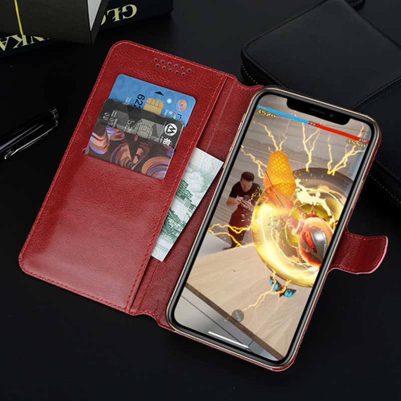Флип кожаный чехол для телефона sony Xperia Tipo Dual Sola Miro ion Go Acro S V U TX SL S P J кошелек Fundas Coque чехол