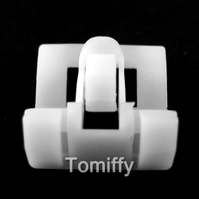 best civic moulding clip list and get free shipping - m6m3cnjm