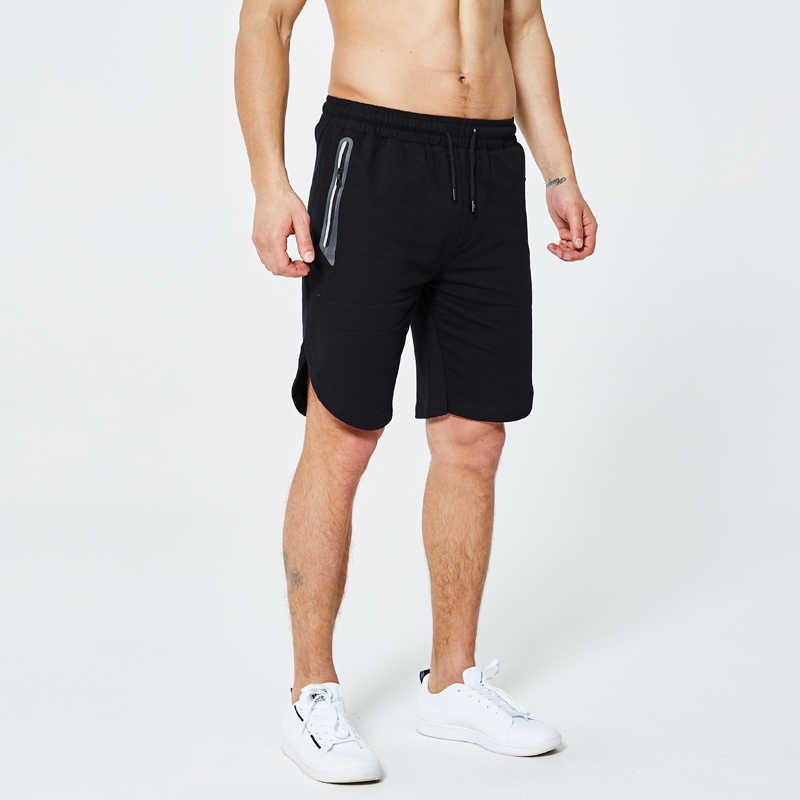 Европа размеры бегун колготки для новорождённых для мужчин 2019 Мужчин's шорты для женщин Masculino отдыха Тактический летние пляжные