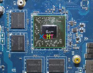 Image 4 - for Dell Latitude 3540 CN 08MDVW 08MDVW 8MDVW w i5 4210U ZAL00 LA A491P REV:1.0 A00 Laptop Motherboard Mainboard Tested
