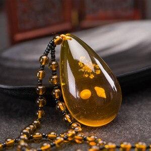 2018 Fashion Jewelry Beads Cha