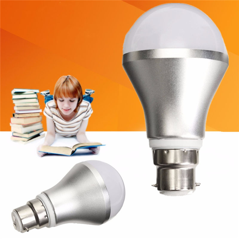 RGB LED  Light Bulb B22 4W Dimmable Color Changing With IR Remote Controller Spotlight Lamp Bulb Home Decor Lighting AC85-265V rgb led light bulb b22 4w dimmable color changing with ir remote controller spotlight lamp bulb home decor lighting ac85 265v
