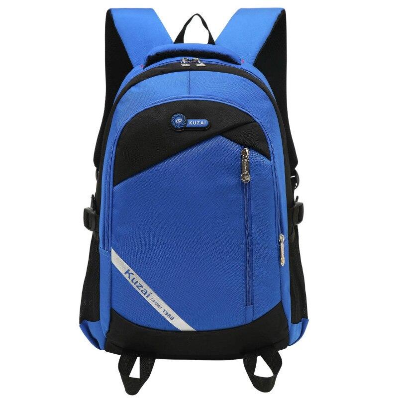 2018 Kinder Schule Taschen Orthopädische Schule Rucksack Für Jungen Mädchen Wasserdicht Schule Satchel Kinder Schul Bookbag Mochila Verbraucher Zuerst